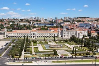 Day tours, sightseeings Sintra